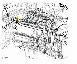 jeep cherokee air conditioning diagram jeep free engine With motors wiring diagrams in addition 1994 jeep grand cherokee fuel pump