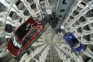 Prämie Für Alte Diesel : volkswagen umstiegspr mie f r alte diesel kommt ~ Kayakingforconservation.com Haus und Dekorationen