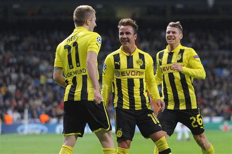 Bản tin bóng đá ngày 6/5   chelsea tiến vào chung kết cup c1; ÔN THI ĐẠI HỌC KHỐI C: Chung kết C1: Cuộc chơi của người Đức...(26/5/2013, 1h45, trực tiếp VTV3)