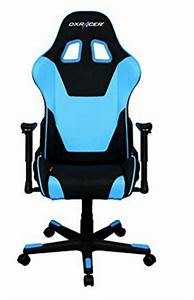 Gamer Stuhl Dxracer : dxracer stuhl test with dxracer stuhl test latest dxracer gaming stuhl ironserie ohis another ~ Eleganceandgraceweddings.com Haus und Dekorationen