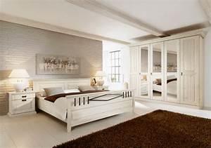 Schlafzimmer Weiß Landhaus : zeitgen ssisch landhausm bel ikea schlafzimmer im landhausstil tipps ideen cheap ~ Sanjose-hotels-ca.com Haus und Dekorationen