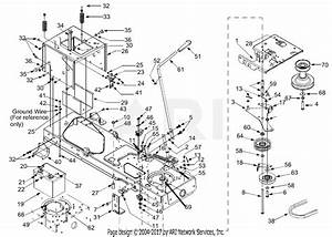 Wiring Diagrams 99 Battery S