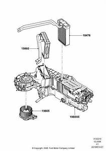 2008 Ford E350 Heater Coil Replacement Manual Free