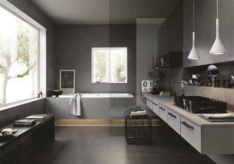 Die Besten 25+ Badezimmer Unterschrank Grau Ideen Auf Pinterest