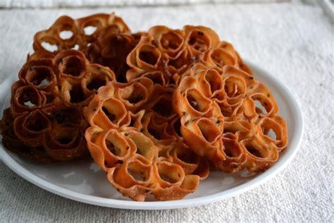 black spots in tamil nadu achu murukku without egg tamil nadu gayathri 39 s cook spot