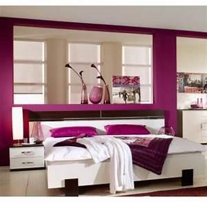 emejing couleur peinture chambre a coucher photos design With quelle couleur de peinture pour une chambre d adulte