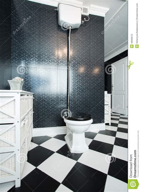 beautiful toilette noir et blanc gallery lalawgroup us lalawgroup us