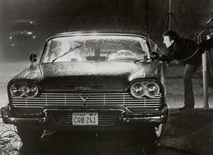 John Carpenter Directs 'The Ward' - The New York Times