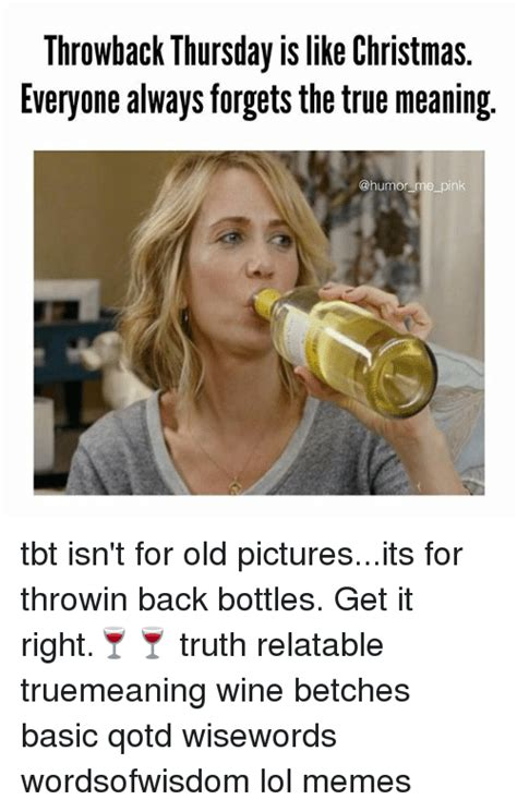 Throwback Thursday Meme 25 Best Memes About Throwback Thursday Meme And Memes