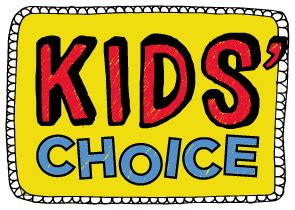 Kids Choice Kids Choice  Ee  Gift Ee   Cards And Vouchers For