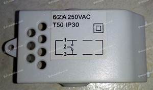 Thermostat Connecté Chaudière Gaz : thermostat chaudiere thermostat chaudiere thermostat chaudiere sur thermostat r glage chaudi ~ Melissatoandfro.com Idées de Décoration