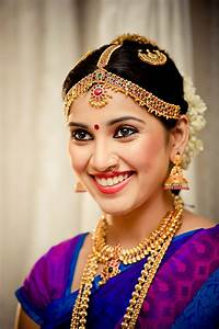 Neeta Shankar Photography | Candid Wedding and Lifestyle ...
