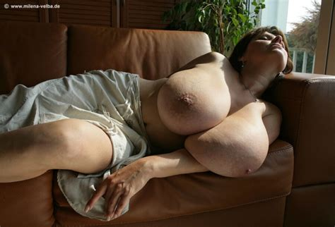 Watch Milena Velba Full Nude Porn In Hd Fotos Daily Updates