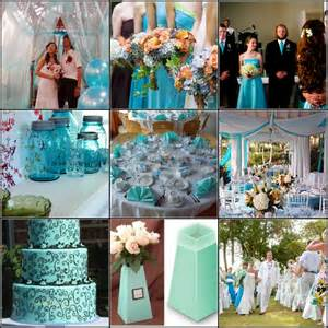 themed wedding cool ways to extend your wedding theme the reflective