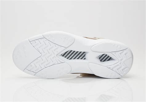 reebok shaq attaq platinum bd4592 reebok shaq attaq platinum bd4592 sneaker bar detroit