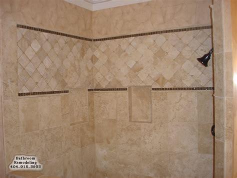 travertine tile bathroom ideas bathroom tile idea 2017 grasscloth wallpaper