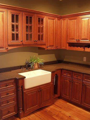 thomasville cabinets kitchen cabinets stock custom