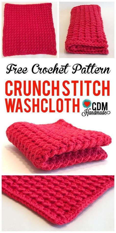 crochet washcloth instructions 25 best ideas about crochet washcloth patterns on dishcloth crochet crochet
