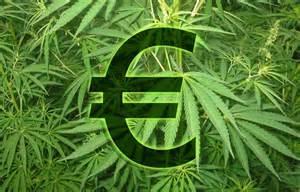 Le Pour Cannabis by France Feu Vert Pour Le Cannabis Th 233 Rapeutique Avec Le