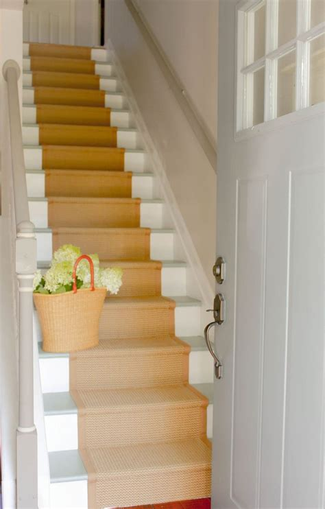 Ways Spruce Staircase by 15 Bold Ways To Redo Your Outdated Staircase Without