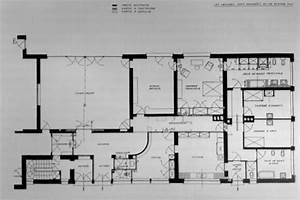 plan maison en bois gratuit latest plan de maison with With plan de construction de maison gratuit au maroc