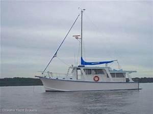 Bay Cruiser Cruiser  Power Boats