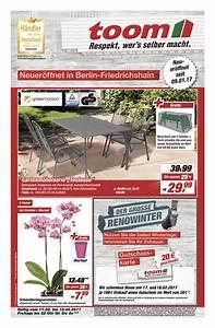 Prospekte Online Ansehen : alle toom prospekte online finden ~ Orissabook.com Haus und Dekorationen