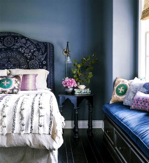 chambre style marocain tete de lit style marocain mimar interiors beautiful
