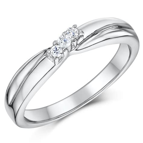 cobalt 4mm engagement 3 5mm his hers wedding ring bands cobalt sets at elma uk jewellery