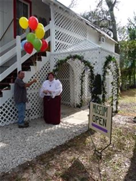 Cassadaga Spiritualist C Devils Chair by Cassadaga Florida Home Of Mediums And Spiritualists