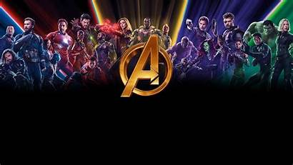 Iron 4k Stage Ultra Avengers Infinity Performance