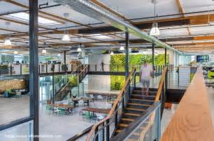 home bar interior office design trends for 2017 fuze business interiors
