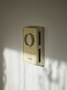 How To Replace A Honeywell Thermostat