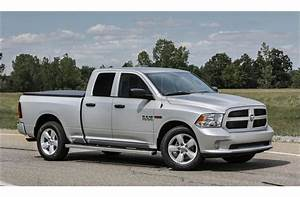 The Best Truck Leases In August US News World Report