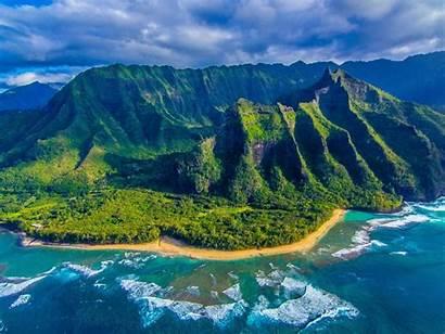 Widescreen Desktop Hawaii Wallpapers13 3840 2160 Resolution