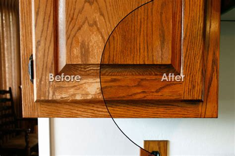 how to refinish cabinets without sanding how to refinish wood cabinets pdf woodworking