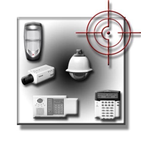 comment choisir un si鑒e auto informations sécurite