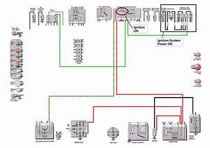 5 Series Circuits