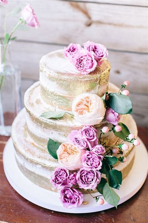 Top 10 Cakes of 2015   Glamour & Grace