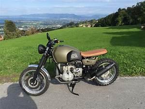 Motorrad Online Kaufen : motorrad gebraucht kaufen motorrad gebraucht kaufen knock ~ Jslefanu.com Haus und Dekorationen