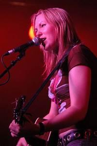 Thea Gilmore Wikipedia