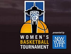 2015 Pac-12 Conference Women's Basketball Tournament ...