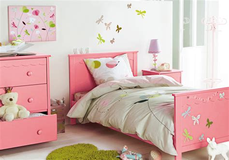 Childrens Bedroom Ideas For Small Bedrooms-amazing Home