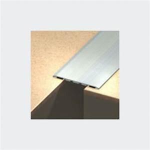 Joint Dilatation Dalle : joint de dilatation pour carrelage exterieur id es ~ Melissatoandfro.com Idées de Décoration