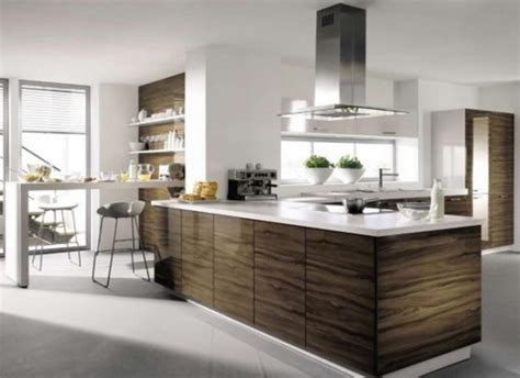 kitchen furniture store modern minimalist kitchen furniture decor beautiful