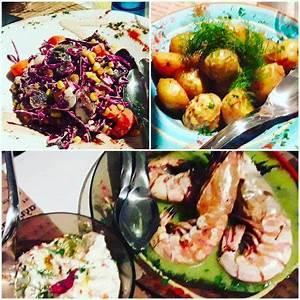 Avis Allo Vendu : allo ios restaurant avis num ro de t l phone photos tripadvisor ~ Gottalentnigeria.com Avis de Voitures