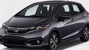 Pin By Carreview Buyerprice On Wow  2018 Honda Fit