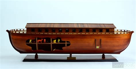 Ark Lost Boat by List Of Synonyms And Antonyms Of The Word Noah S Ark Boat