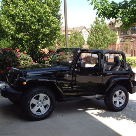 28 Best Owner Type Jeep Images On Pinterest