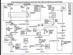 2000 Gmc Jimmy Air Pump Diagram  2000  Free Engine Image For User Manual Download
